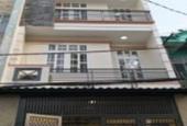 Tôi cần bán gấp nhà hẻm thông Lê Đình Cẩn, phường Bình Trị Đông A, quận Bình Tân, TP HCM