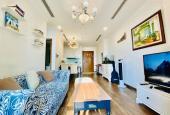 Cho thuê căn hộ chung cư Hà Nội Center Point, 3PN, 91m2, đủ đồ giá 15 triệu/tháng