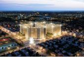 Bán đợt cuối căn hộ Green Town Bình Tân (Green Hills) giá tốt cho mọi gia đình