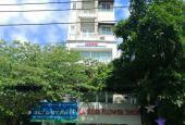 Chính chủ bán nhà mặt tiền Trường Sơn, Quận 10. DT: 5x22M, hầm 6 lầu thang máy, giá 30 tỷ TL