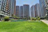 Safira Khang Điền cho thuê căn hộ 2pn 70m2 chỉ với 7 triệu/tháng bao PQL