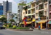Bán nhà 112 - 114 Nguyễn Trãi 8 x 21m, nhà 3 lầu đẹp giá chỉ 159 tỷ sổ hồng trao tay