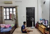 Bán căn nhà siêu vip nhất Hà Đông 38m2x3T - giá 2.1 tỷ. LH: 0963452836