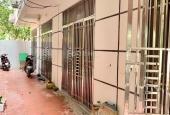 Cần bán nhà 30m2 xây 3 tầng tại La Phù, Hoài Đức, Hà Nội, giá rẻ
