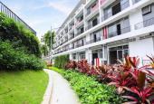 Chính chủ cần bán cắt lỗ căn shophouse dự án Bình Minh 78.7m2, giá 7.2 tỷ