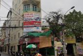 Bán nhà góc 2 MT Nguyễn Oanh, DT: 10 x 18m, 5 lầu HĐT: 80tr/th, giá: 28 tỷ