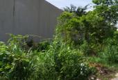 Bán lô đất 2 mặt tiền gần trường Hà Huy Giáp khu phố 5 Trảng Dài