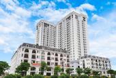 Căn hộ 2PN gây bão sở hữu vị trí độc tôn mặt phố Sài Đồng - Nhận nhà ở ngay - CK 10% - 0945592338
