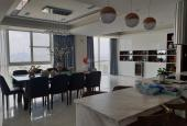 Bán căn hộ penthouse Riverside, Phú Mỹ Hưng, Quận 7, diện tích: 200m2, giá: 13 tỷ