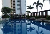 Cần bán căn hộ cao cấp Riviera point