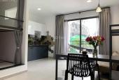 Phòng 35m2, 2 giường cần cho thuê ngay Bùi Thị Xuân, Tân Bình. Giá: 6 - 8tr/th