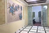Nhà cực đẹp Hoàng Mai, 5 tầng ở luôn, tầm tiền cực yêu thương