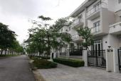 Suất ngoại giao khu K chỉ từ 115tr/m2, ký HĐMB trực tiếp CĐT! - 0974606535