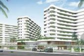 Mở bán căn hộ nghỉ dưỡng mặt tiền biển Shantira Beach Resort & Spa Hội An