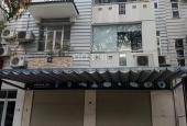 Bán biệt thự khu cao cấp sông Ông Lớn đối diện Trung Sơn, 3 tầng, 144m2