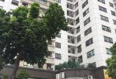 Cho thuê MB tầng 1 tòa Housinco Phùng Khoang 61 - 81 - 240m2