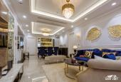 Chính chủ ký gửi cho thuê căn hộ cao cấp 3PN Indochina, Cầu Giấy, đường Xuân Thủy
