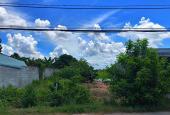 Đất gần trường tiểu học Trung Lập Thượng, 175m2 giá chỉ 1,45 tỷ