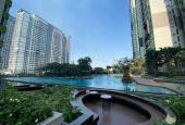 Cập nhất căn hộ Feliz En Vista T7/2020 đang bán giá cực tốt xem nhà ngay