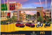 Khu đô thị PNR Estella - Khu công nghiệp Sông Mây