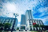 Tư vấn báo giá gốc chủ đầu tư chung cư TSG Lotus Sài Đồng quỹ căn tầng đẹp