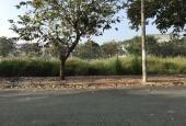 Đất chính chủ sang gấp 3 lô trong khu dân cư Phúc Long Garden Bến Lức giá 790tr/100m2 sổ hồng riêng