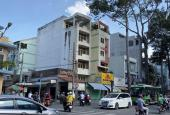 Bán nhà mặt tiền Lý Thường Kiệt, Quận 10 – DT: 5.2 x 18m - 0907977474