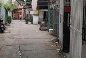 Bán nhà mặt hẻm đường Nơ Trang Long, P. 13, Bình Thạnh, Hồ Chí Minh diện tích 46.2m2, giá 5.6 tỷ