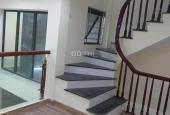 Bán nhà 5T Kim Giang, 38m2, sát đường Kim Giang, gần đường Nguyễn Xiển, ngõ rộng, nhà thoáng đẹp