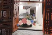 Chỉ hơn 9 tỷ, 56m2 ô tô vào nhà ngay P9, Tân Bình