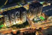 Chủ nhà cần tiền bán gấp căn hộ 60m2 giá bao VAT 1.65 tỷ