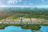 Bán đất xây dựng nhà biệt thự, liền kề giá chỉ từ 800 triệu. Trả trước 230tr nhận ngay mặt bằng