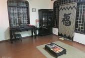 Bán nhà vip khu Vạn Phúc, Hà Đông 42m2x4T - Giá 3.6 tỷ. LH: 0963452836