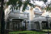 Bán gấp BT cao cấp Kim Long đường Nguyễn Hữu Thọ, Nhà Bè DTSD 400m2, giá 19.99tỷ, LH: 0931 333 997