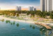 Bán phân khu đẹp nhất Imperia Smart City, thể hiện đẳng cấp của người hiện đại. 0865082368