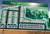 Bán đất nền dự án tại đường 14, Xã Đồng Tiến, Đồng Phú, Bình Phước diện tích 100m2 giá 500tr