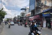 Nhà Đất mặt tiền Ung Văn Khiêm, P. 25, Bình Thạnh. DT: 9.8x30m, giá 39 tỷ