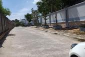 Ngân hàng thanh lý 15 lô đất gần chợ Bà Điểm, Hóc Môn, 700 triệu/ nền