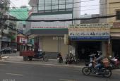 Bán gấp nhà MTKD Văn Cao, 4x12.25m, 8.05 tỷ (gần chợ Tân Hương)