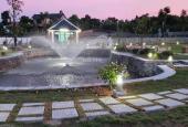 Bán biệt thự nghỉ dưỡng, kinh doanh homestay đỉnh, 4200m2, Lương Sơn, Hòa Bình, hơn 3 tỷ