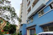 Bán căn hộ 61.6m2, 2PN đẹp long lanh, tòa OCT1 Linh Đàm - Nguyễn Xiển, giá chỉ 1,3 tỷ