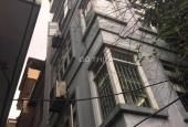 Bán nhà 80 lô góc vỉa hè phố Ngụy Như Kon Tum, Nhân Chính Thanh Xuân, 12 tỷ