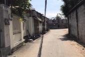Bán đất hẻm đường Số 7 phường Linh Tây quận Thủ Đức, giá mùa dịch