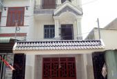Nhà 2 lầu thành phố Thuận An. Sổ hồng hoàn công, chính chủ cần bán