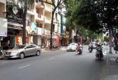 Hot! Cho thuê MT đường số 17, phường An Phú, Q2, 5x20m, 32tr/th, 1 trệt 2 lầu ST, 0933.136.196