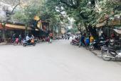 Bán nhà đất phố Phương Mai - Lương Định Của - 2 tỷ 880tr - 56m2