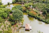 Bán đất hẻm 123 Mạc Đĩnh Chi, Phường 2, TP. Bảo Lộc