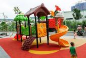 Bán căn hộ chung cư tại dự án Sky 9, Quận 9, Hồ Chí Minh diện tích 65m2 giá 1.780 tỷ