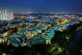 100% chính chủ cho thuê căn hộ 3PN 90m2 7,5tr/th - Safira Khang Điền LH: 0379436132 Tuyết