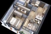Dự án căn hộ chung cư Anland Lake View Hà Đông